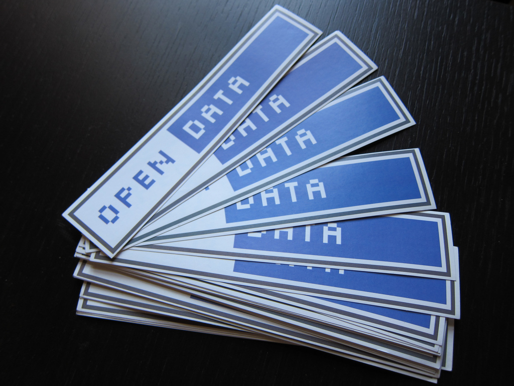 Open_Data_stickers