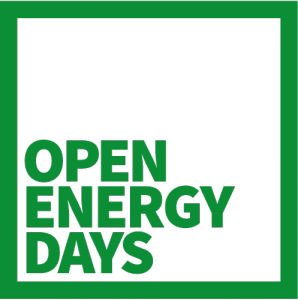 Open energy Days
