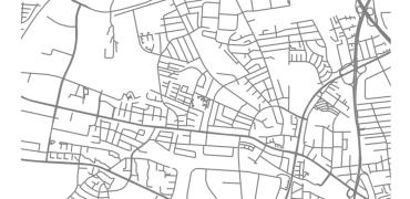 © OpenStreetMap contributors & http://hanshack.com/mapxtract/